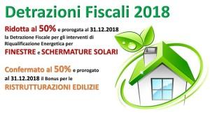 DETRAZIONI-FISCALI-2018b