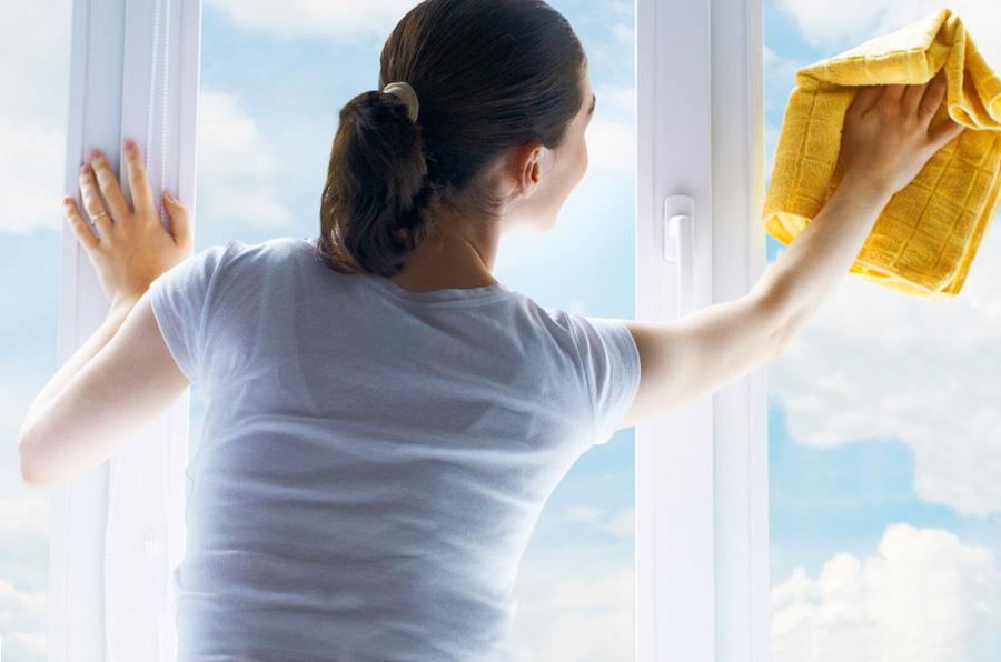 pulizia-e-manutenzione