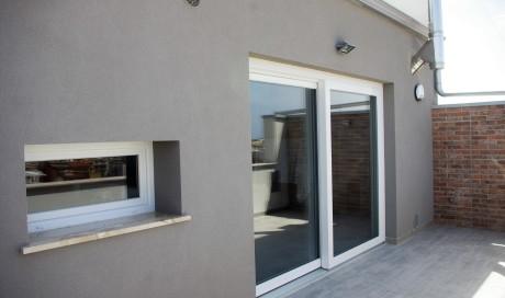 Appartamenti CEPA S.r.l. Alcamo