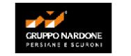 Gruppo Nardone